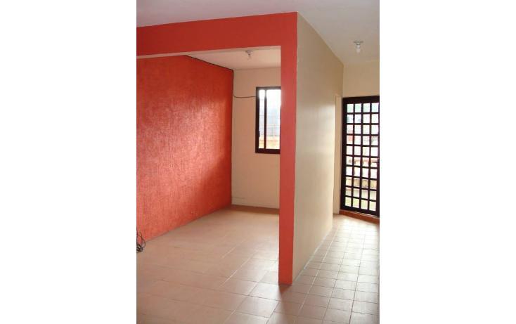 Foto de casa en venta en  , belisario dominguez, xalapa, veracruz de ignacio de la llave, 1121961 No. 04