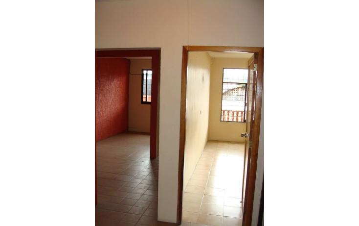 Foto de casa en venta en  , belisario dominguez, xalapa, veracruz de ignacio de la llave, 1121961 No. 05