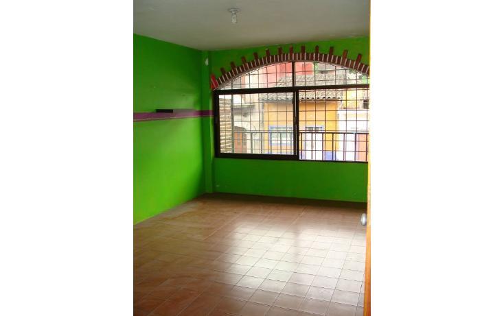 Foto de casa en venta en  , belisario dominguez, xalapa, veracruz de ignacio de la llave, 1121961 No. 06
