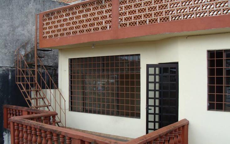 Foto de casa en venta en  , belisario dominguez, xalapa, veracruz de ignacio de la llave, 1121961 No. 07