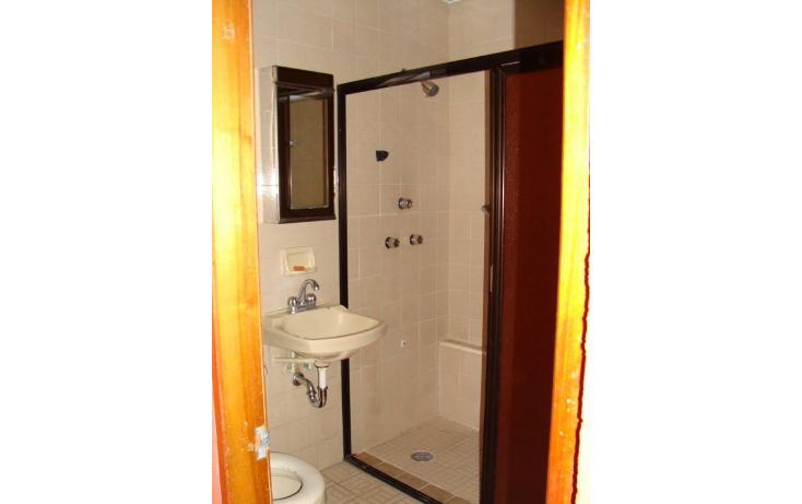 Foto de casa en venta en  , belisario dominguez, xalapa, veracruz de ignacio de la llave, 1121961 No. 08