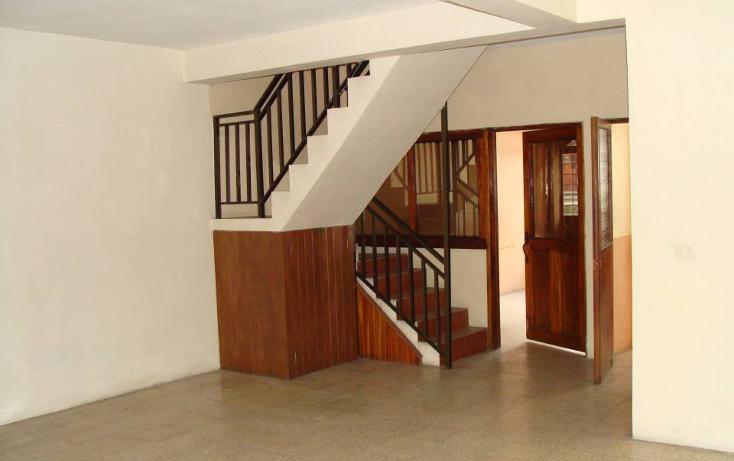 Foto de casa en venta en  , belisario dominguez, xalapa, veracruz de ignacio de la llave, 1121961 No. 09