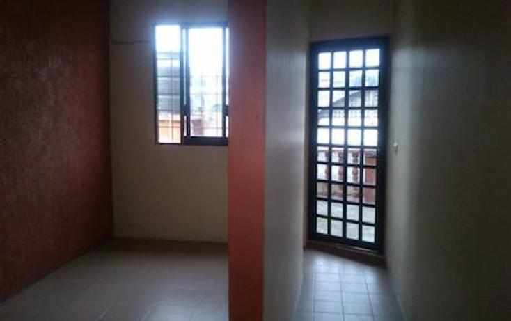 Foto de casa en venta en  , belisario dominguez, xalapa, veracruz de ignacio de la llave, 1121961 No. 10