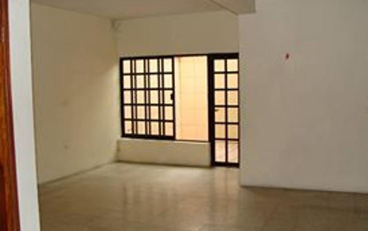 Foto de casa en venta en  , belisario dominguez, xalapa, veracruz de ignacio de la llave, 1121961 No. 11