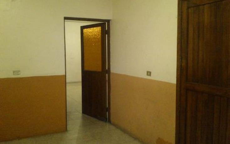 Foto de casa en venta en  , belisario dominguez, xalapa, veracruz de ignacio de la llave, 1121961 No. 12
