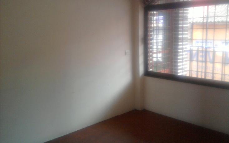 Foto de casa en venta en  , belisario dominguez, xalapa, veracruz de ignacio de la llave, 1121961 No. 14