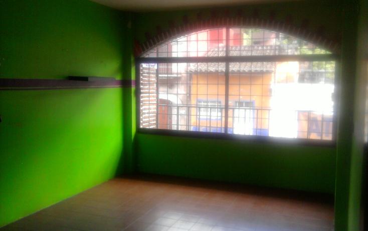 Foto de casa en venta en  , belisario dominguez, xalapa, veracruz de ignacio de la llave, 1121961 No. 15