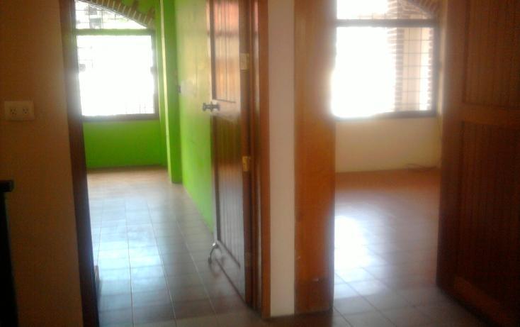 Foto de casa en venta en  , belisario dominguez, xalapa, veracruz de ignacio de la llave, 1121961 No. 17
