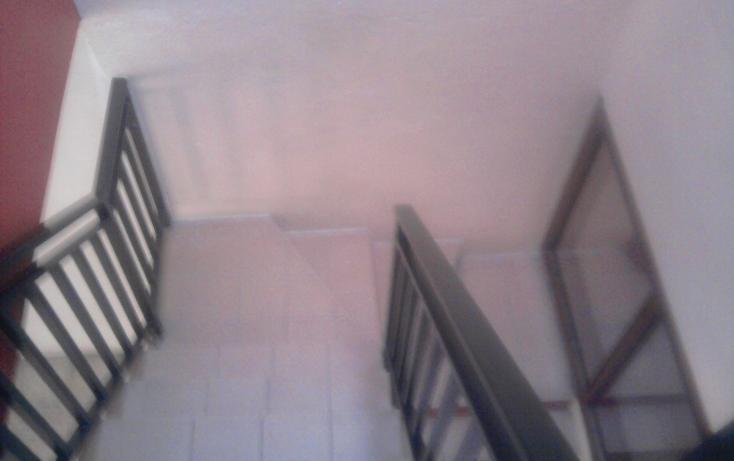 Foto de casa en venta en  , belisario dominguez, xalapa, veracruz de ignacio de la llave, 1121961 No. 18