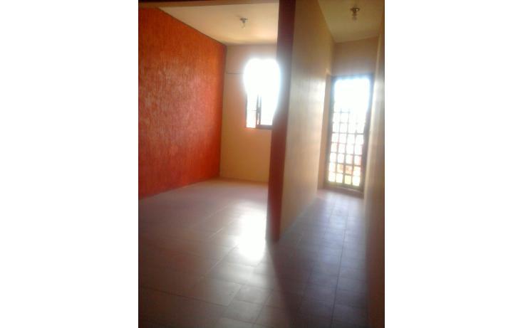Foto de casa en venta en  , belisario dominguez, xalapa, veracruz de ignacio de la llave, 1121961 No. 19