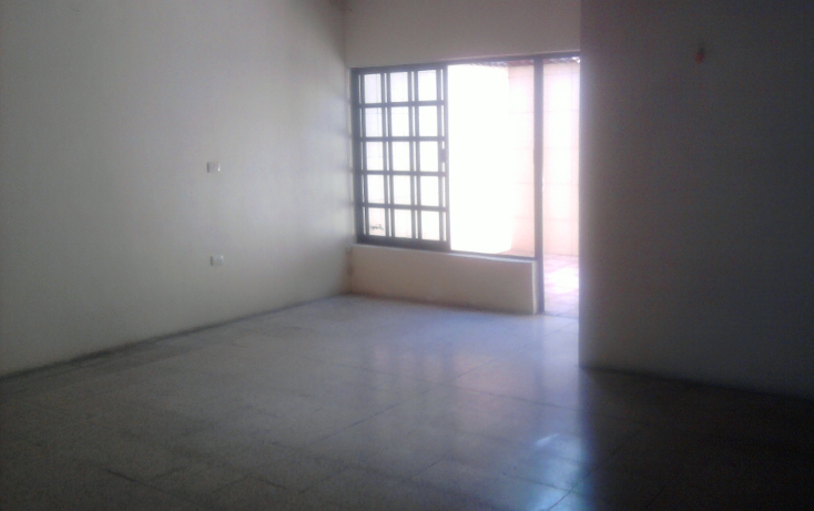 Foto de casa en venta en  , belisario dominguez, xalapa, veracruz de ignacio de la llave, 1121961 No. 20