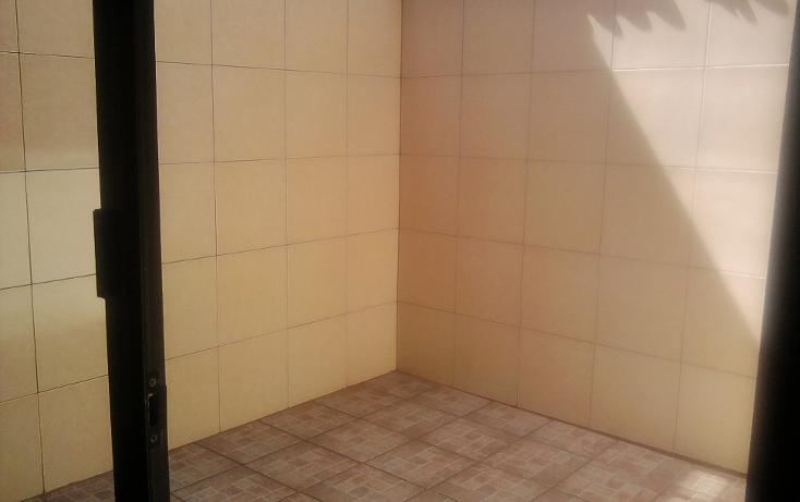 Foto de casa en venta en  , belisario dominguez, xalapa, veracruz de ignacio de la llave, 1121961 No. 22