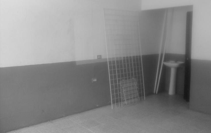 Foto de casa en venta en  , belisario dominguez, xalapa, veracruz de ignacio de la llave, 1121961 No. 24