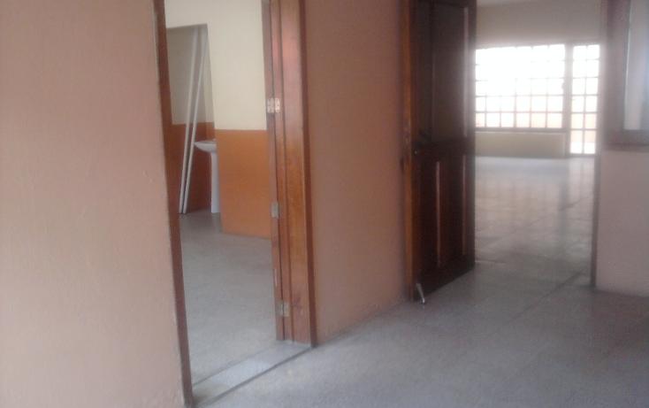 Foto de casa en venta en  , belisario dominguez, xalapa, veracruz de ignacio de la llave, 1121961 No. 25