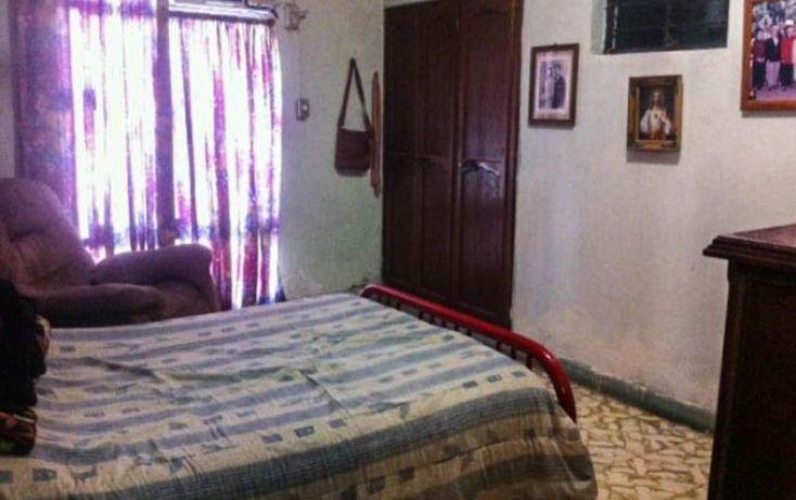 Foto de casa en venta en belisario dominguez y libertad 77, centro, mazatlán, sinaloa, 1687738 no 10