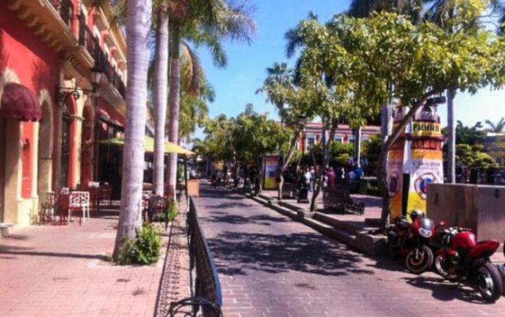 Foto de casa en venta en belisario dominguez y libertad 77, centro, mazatlán, sinaloa, 1687738 no 12