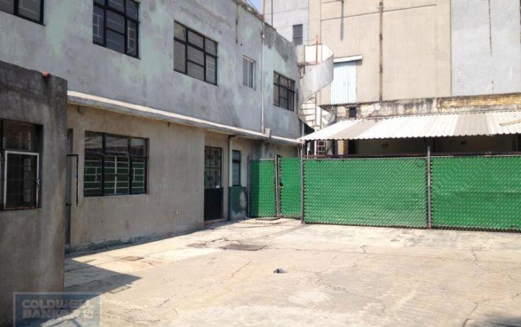 Foto de oficina en renta en belisario domnguez 678, centro de azcapotzalco, azcapotzalco, df, 1683821 no 06