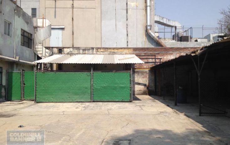 Foto de oficina en renta en belisario domnguez 678, centro de azcapotzalco, azcapotzalco, df, 1683821 no 07