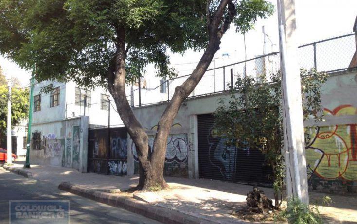 Foto de local en renta en belisario domnguez 678, centro de azcapotzalco, azcapotzalco, df, 1683823 no 01