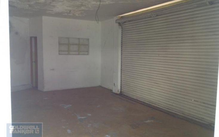 Foto de local en renta en belisario domnguez 678, centro de azcapotzalco, azcapotzalco, df, 1683823 no 02