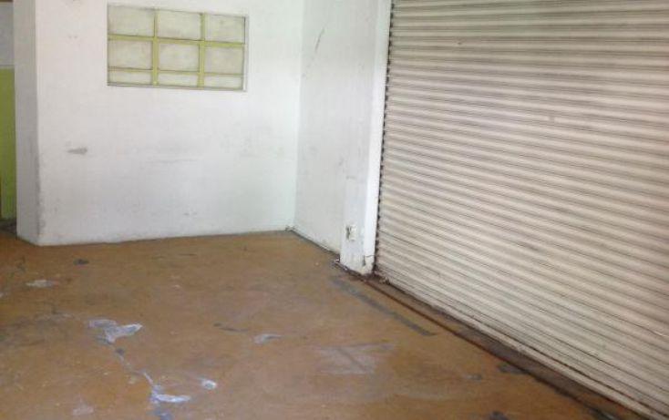Foto de local en renta en belisario domnguez 678, centro de azcapotzalco, azcapotzalco, df, 1683823 no 03