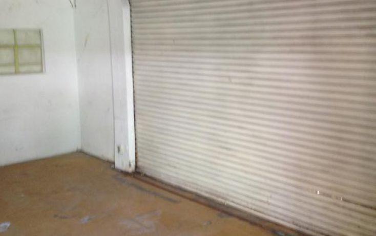 Foto de local en renta en belisario domnguez 678, centro de azcapotzalco, azcapotzalco, df, 1683823 no 04