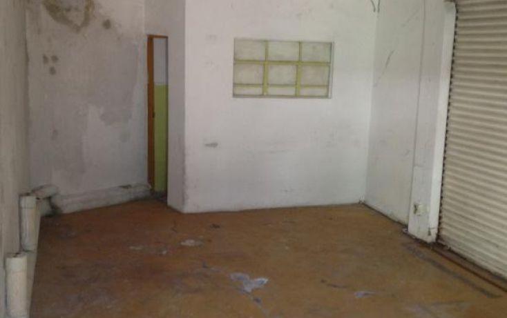 Foto de local en renta en belisario domnguez 678, centro de azcapotzalco, azcapotzalco, df, 1683823 no 05