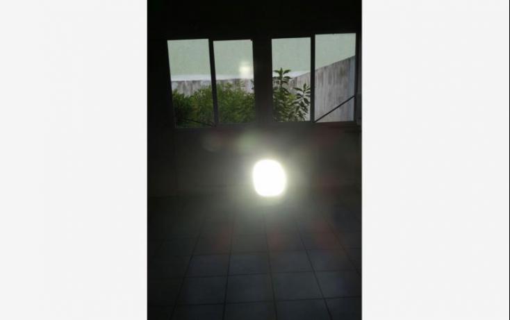 Foto de casa en venta en, bella esperanza, coatepec, veracruz, 679257 no 02