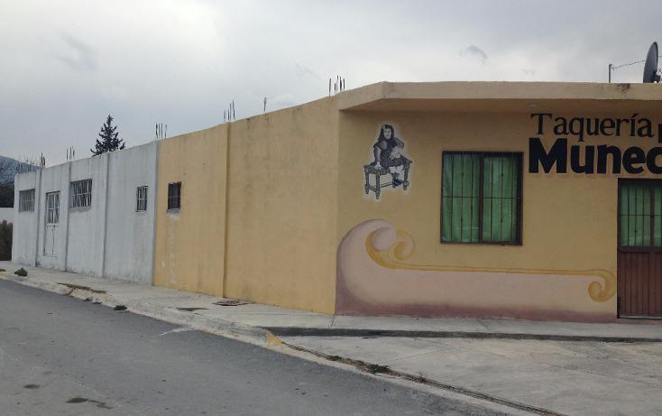 Foto de local en venta en  , bella unión, arteaga, coahuila de zaragoza, 1674350 No. 03
