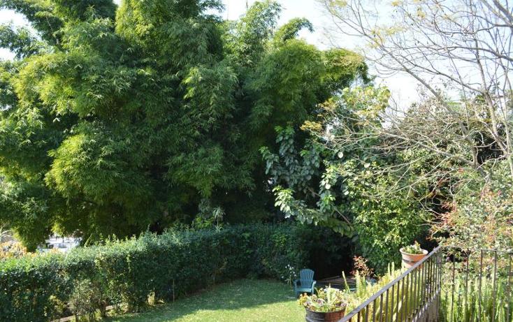 Foto de casa en venta en  , bella vista, el higo, veracruz de ignacio de la llave, 1457423 No. 02