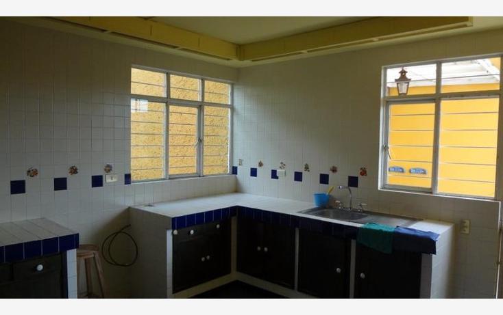 Foto de casa en venta en  , bella vista, el higo, veracruz de ignacio de la llave, 1457423 No. 03