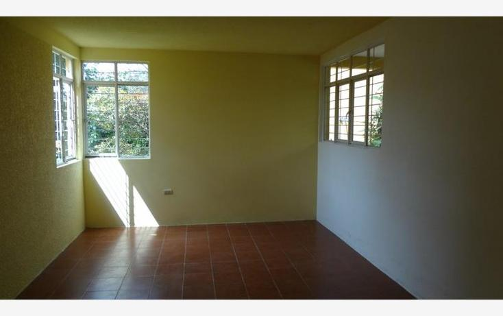 Foto de casa en venta en  , bella vista, el higo, veracruz de ignacio de la llave, 1457423 No. 05