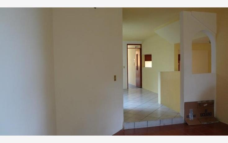 Foto de casa en venta en  , bella vista, el higo, veracruz de ignacio de la llave, 1457423 No. 06