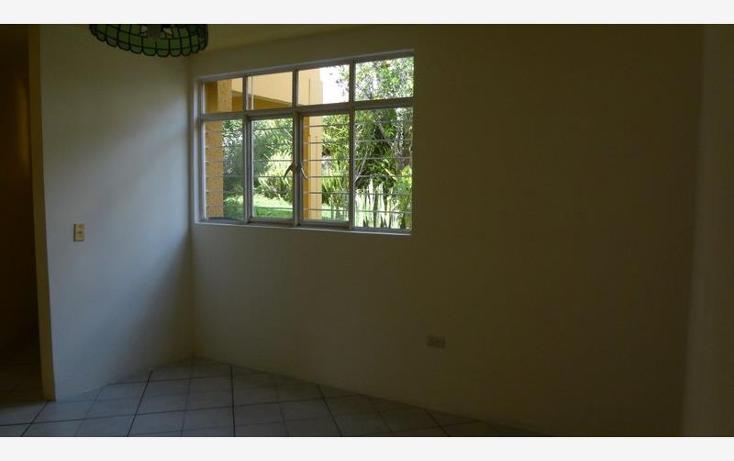 Foto de casa en venta en  , bella vista, el higo, veracruz de ignacio de la llave, 1457423 No. 07