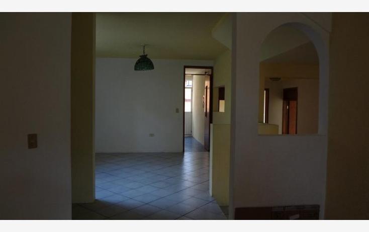Foto de casa en venta en  , bella vista, el higo, veracruz de ignacio de la llave, 1457423 No. 08