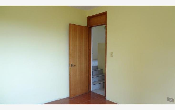 Foto de casa en venta en  , bella vista, el higo, veracruz de ignacio de la llave, 1457423 No. 10
