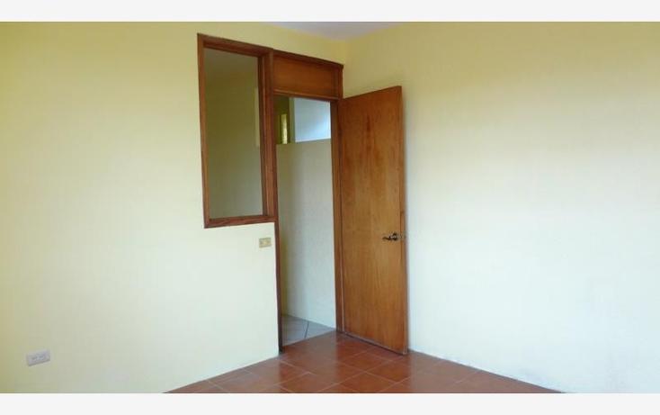 Foto de casa en venta en  , bella vista, el higo, veracruz de ignacio de la llave, 1457423 No. 11