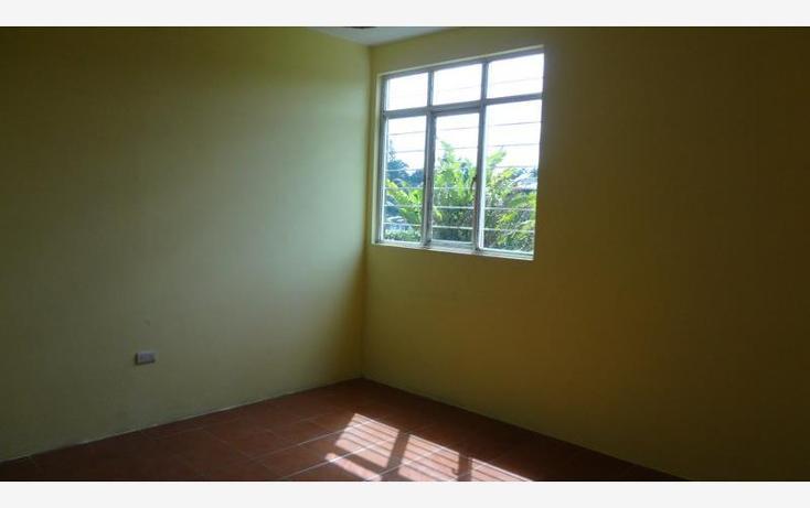 Foto de casa en venta en  , bella vista, el higo, veracruz de ignacio de la llave, 1457423 No. 12