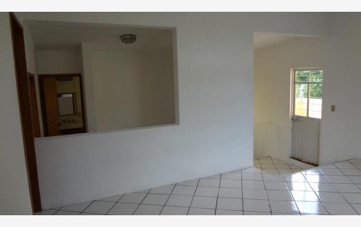 Foto de casa en venta en  , bella vista, el higo, veracruz de ignacio de la llave, 1457423 No. 13
