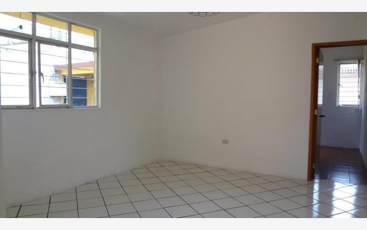 Foto de casa en venta en  , bella vista, el higo, veracruz de ignacio de la llave, 1457423 No. 14