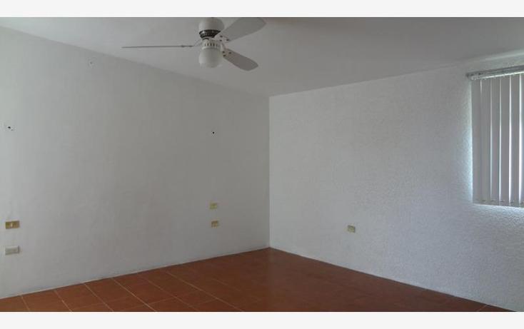 Foto de casa en venta en  , bella vista, el higo, veracruz de ignacio de la llave, 1457423 No. 15