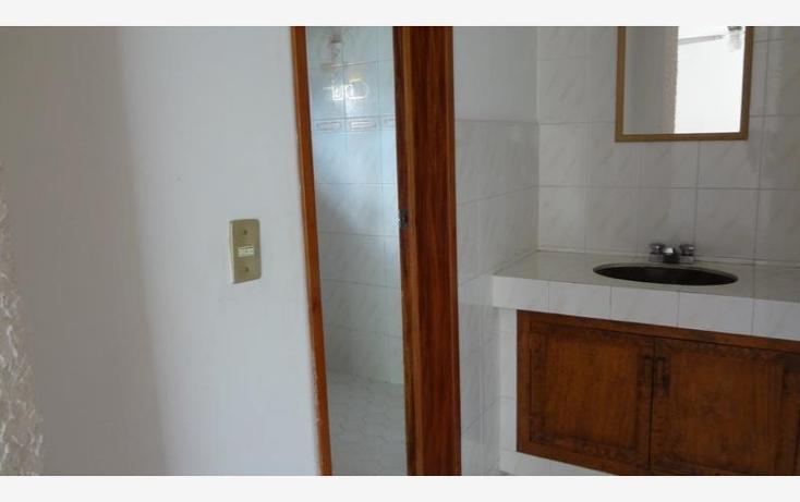 Foto de casa en venta en  , bella vista, el higo, veracruz de ignacio de la llave, 1457423 No. 17