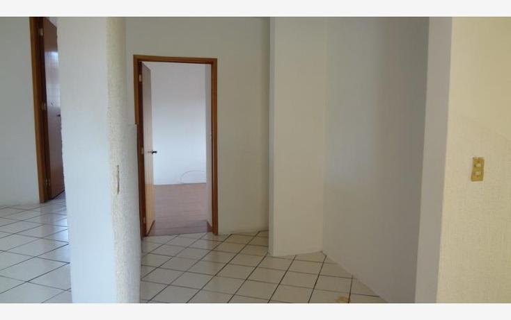 Foto de casa en venta en  , bella vista, el higo, veracruz de ignacio de la llave, 1457423 No. 20
