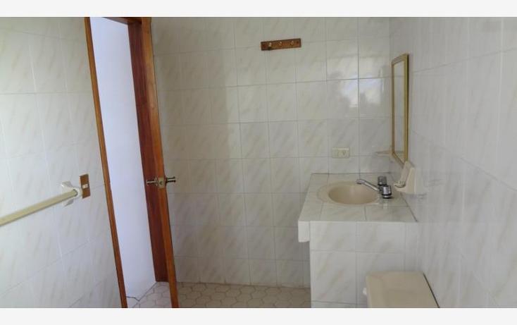 Foto de casa en venta en  , bella vista, el higo, veracruz de ignacio de la llave, 1457423 No. 24