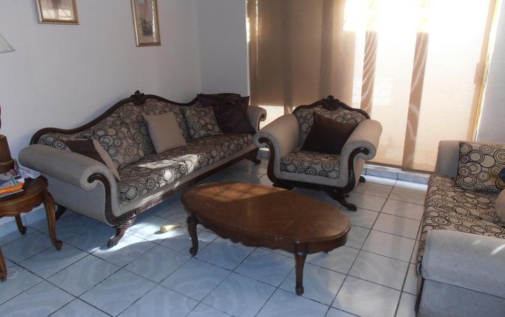 Foto de casa en venta en  , bella vista, hermosillo, sonora, 1546382 No. 03