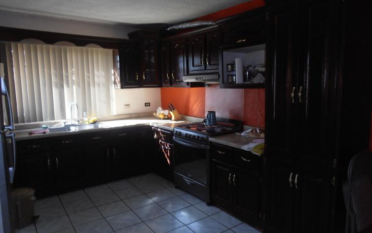 Foto de casa en venta en  , bella vista, hermosillo, sonora, 1546382 No. 05