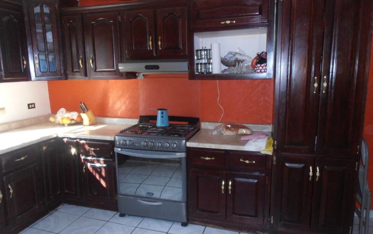 Foto de casa en venta en  , bella vista, hermosillo, sonora, 1546382 No. 06