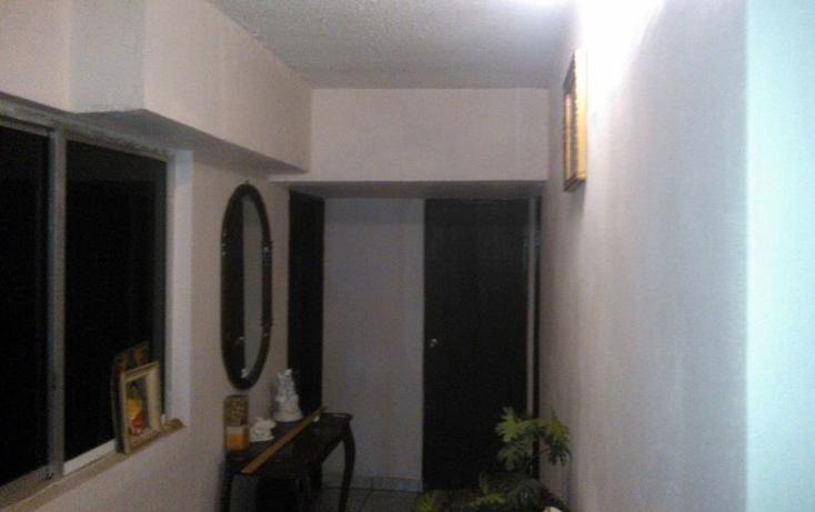 Foto de casa en venta en  , bella vista, hermosillo, sonora, 1546382 No. 08