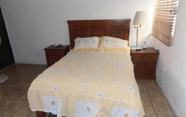 Foto de casa en venta en  , bella vista, hermosillo, sonora, 1546382 No. 09
