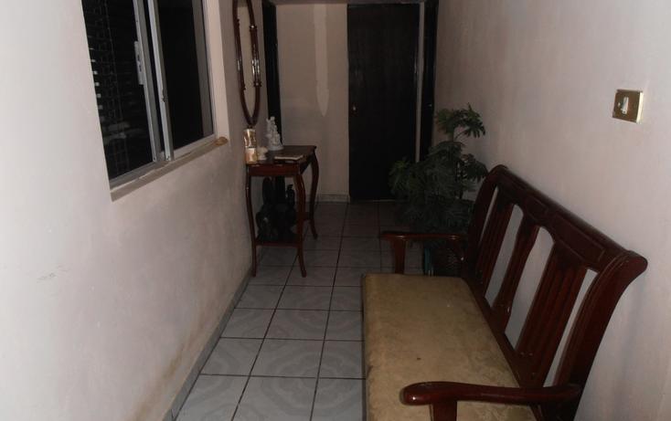 Foto de casa en venta en  , bella vista, hermosillo, sonora, 1546382 No. 12